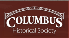 Columbus Historical Society at COSI